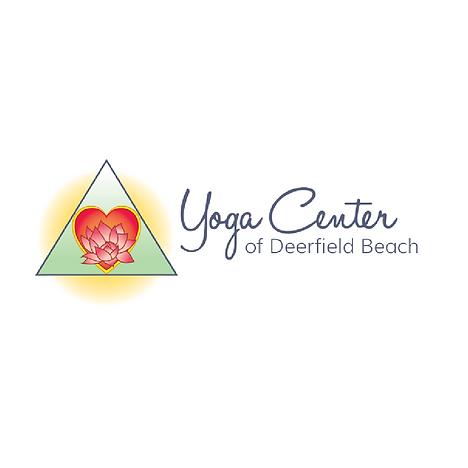 yoga-center-deerfield-beach.png