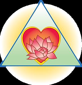 Yoga Center Logo.png