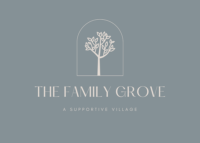 THE FAMILY GROVE (6).png