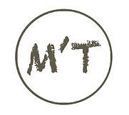 Mat's Table2.jpg