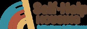 SH_Logo_standard_color.png