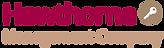 hawthorne-logo-2.png