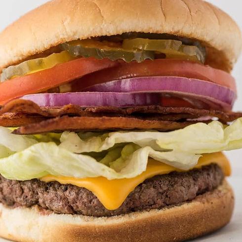 Bacon Cheese Burger.jpg