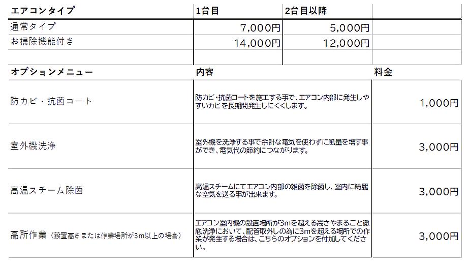 料金表(エアコン)_waifu2x_photo_noise2_scale_tta