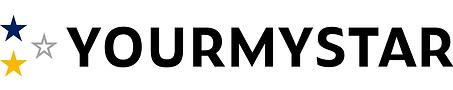 YOURMYSTARロゴ.png