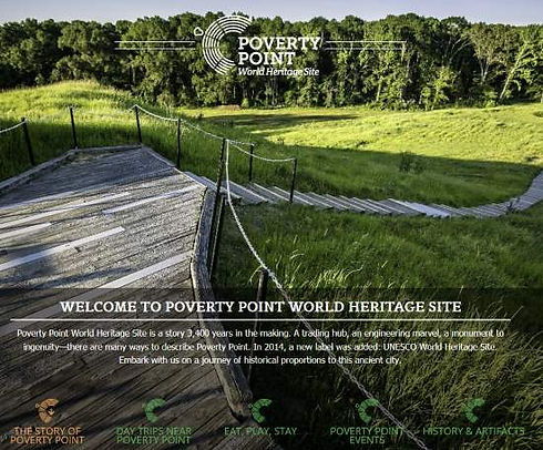 Poverty point pic.jpeg