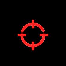 Rmarksthespot logo.png