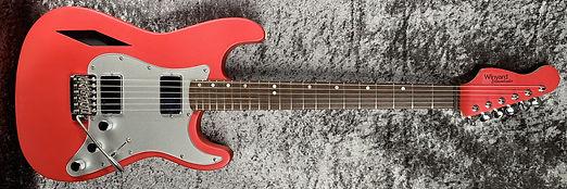Diamondcaster S6 Red M.jpg