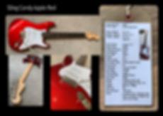Custom Guitar SDog Candy Red.jpg