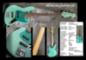 Webpic J Bass Mint Green.jpg