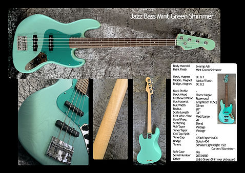 Webpic J Bass Mint Green.jpg