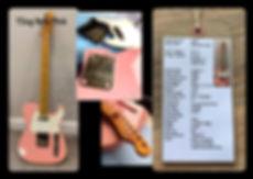 Webpic TDog Relic Pink.jpg