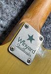 Winyard Stealthcaster