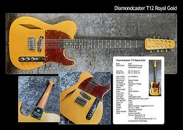 Winyard Diamondcaster T12 Royal Gold.jpg