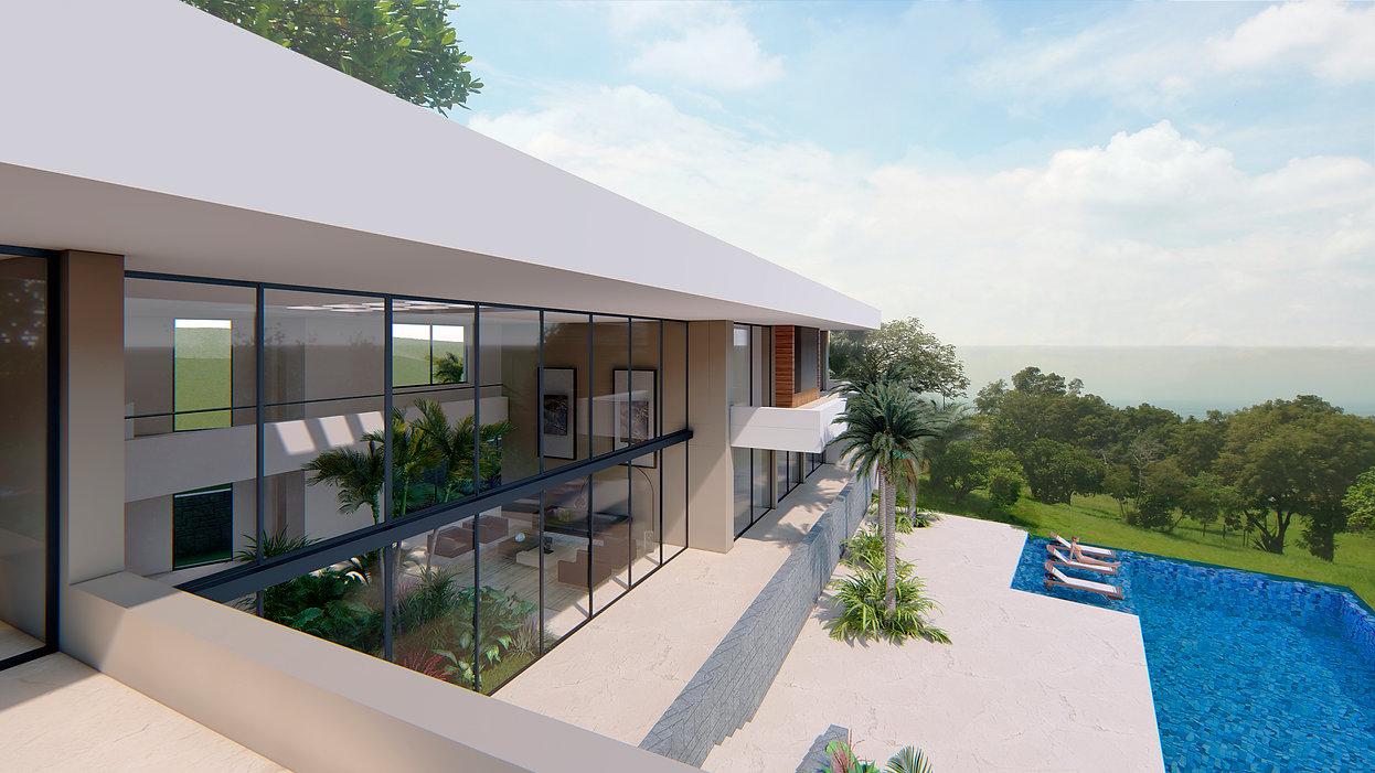 Casa Medina 16.jpg