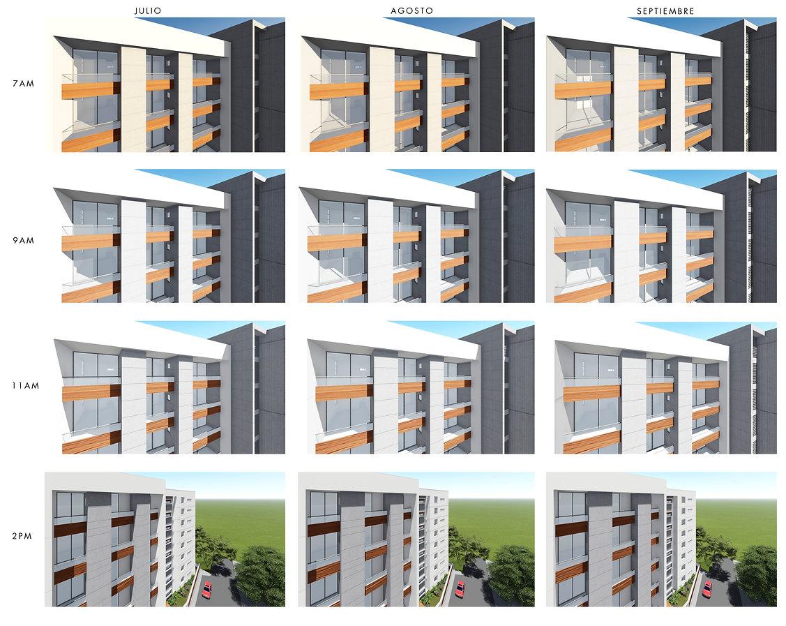 LOFOS_BIOCLIMÁTICO_WEB.jpg