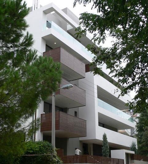Edificio KY