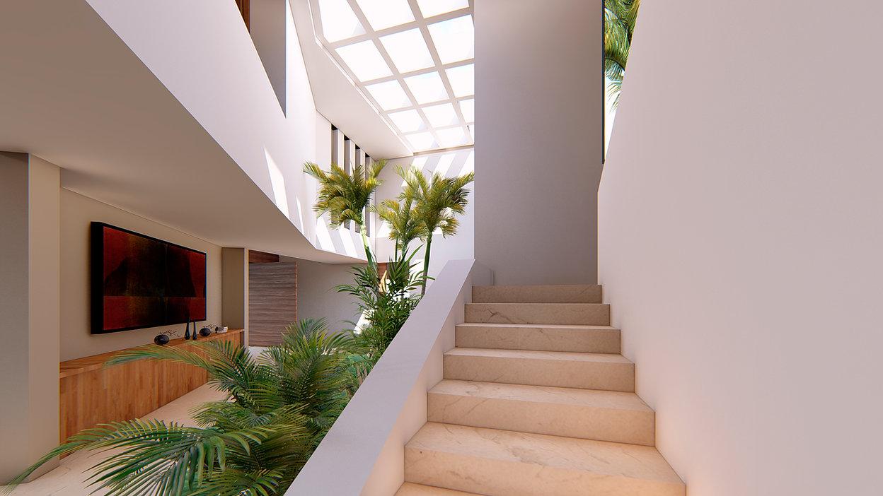 Casa Medina 14.jpg