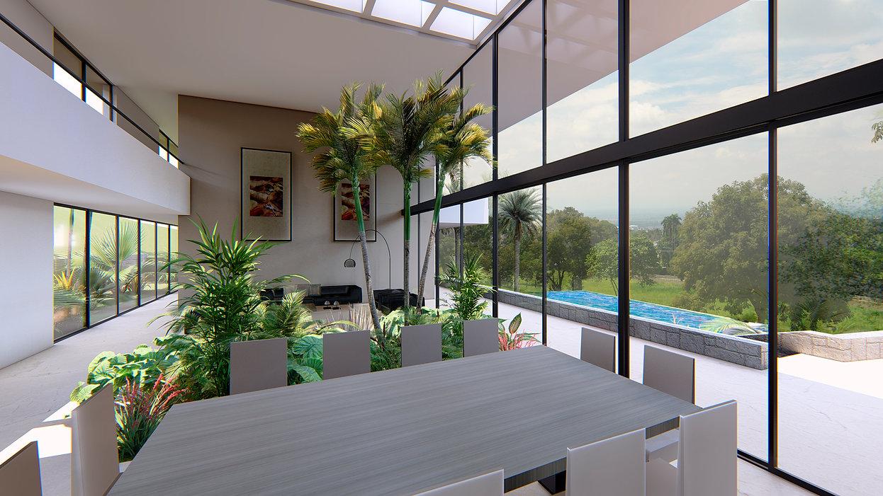 Casa Medina 11.jpg