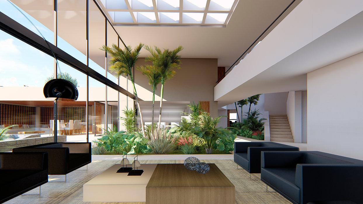Casa Medina 13.jpg