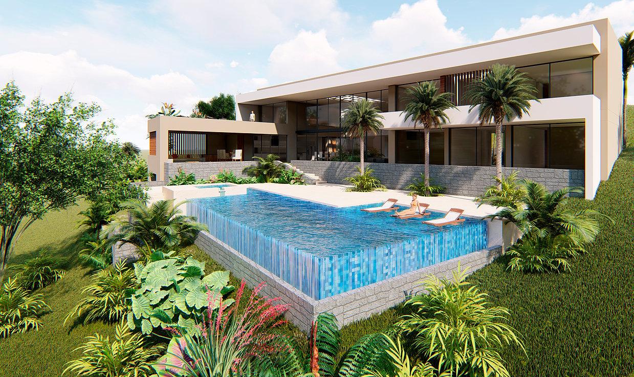 Casa Medina 2.jpg