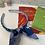 Thumbnail: Potions headband with bow