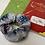 Thumbnail: Spells scrunchie
