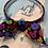 Thumbnail: 'Magic of the night' headband with bow