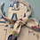 Thumbnail: 'Dreaming of the magic' headband with bow