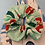 Thumbnail: Ariel scrunchie