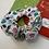 Thumbnail: Flavoured beans scrunchie