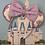 Thumbnail: 'Dreaming of the magic' Ears (purple)