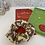 Thumbnail: Chocolate Frog scrunchie