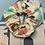 Thumbnail: Park snacks scrunchie