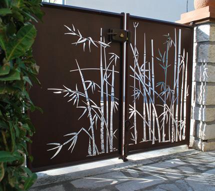 portail-bambou-presentation
