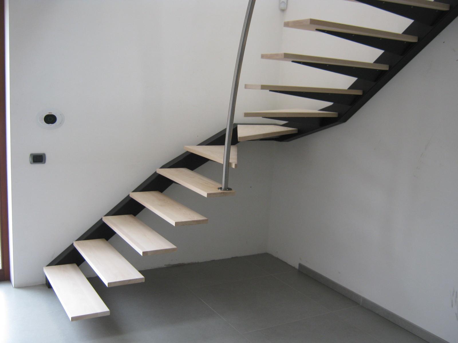 escalier-048