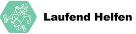 Laufend-Helfen-Logo-und-Schrift.png