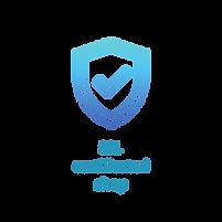 SSL certificated shop.png