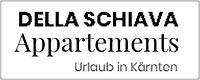 Apartments_Bad_Kleinkirchehim_Kärnten.p