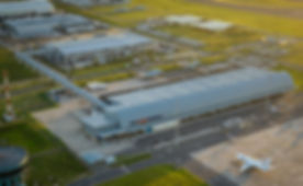 Dube-Cargo-Terminal.jpg