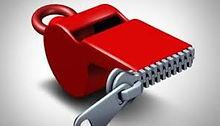 whistleblowing.jpg