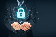 GDPR-Data-Protection-Officer-concept.jpg
