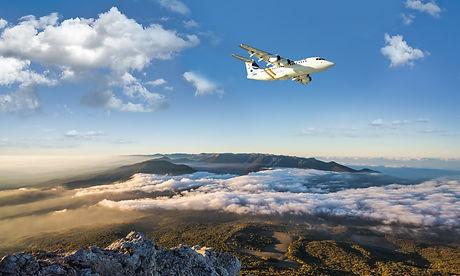OAVM004 - Orbital RJ100 & Scotland.jpg