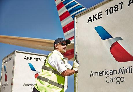 american cargo.jpg