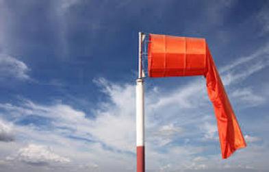 wind sock.jpg