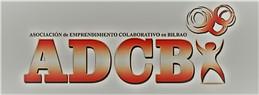 ADCBI.jpg