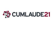CUMLAUDE.png