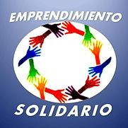 emprendimiento solidario.jpg