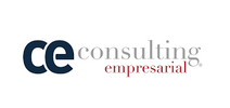 CE CONSULTING.png