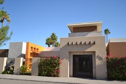 Residencial 4.jpg